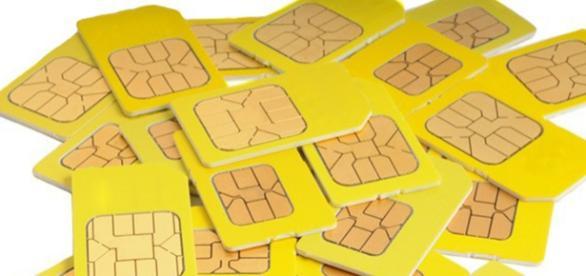 Offerte di Tim, Vodafone, Wind e Tre