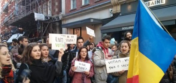 Românii vor fi afectati după Brexit