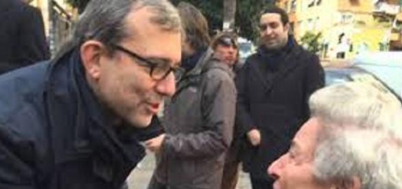 Sondaggi politici elezioni Roma al 6 maggio 2016