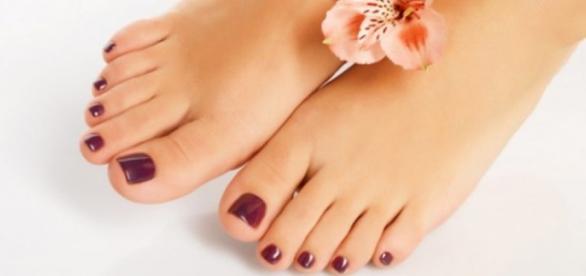Te daremos consejos útiles para que mejores la salud de tus pies