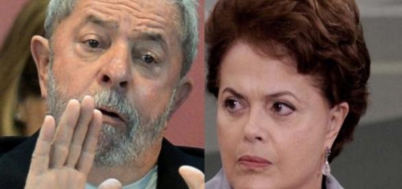 Ações pedem retratação dos petistas por declarações polêmicas
