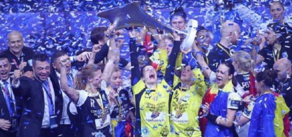 A fost nevoie de 30 de ani pentru încă o Cupă a Campionilor