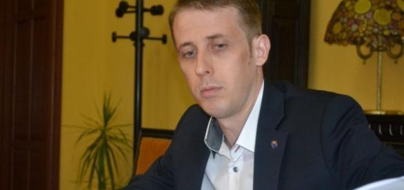 Acuzații grave la adresa primarului Ovidiu Portariuc