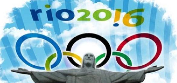 Aproveite os jogos olímpicos e venha conhecer o Rio