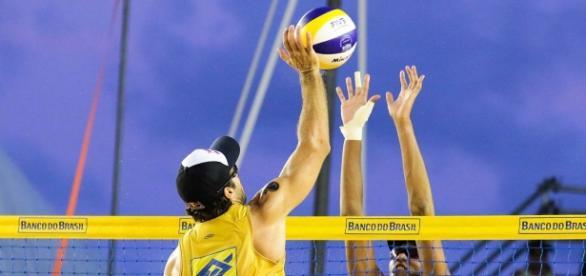 Disputas envolvem os principais jogadores brasileiros