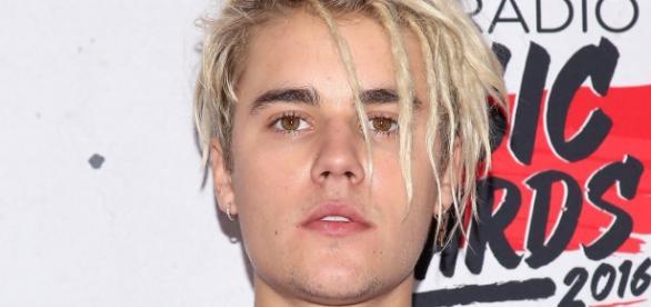 Fãs não aprovam a decisão de Justin Bieber