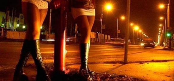 Fetele din Marea Britanie nu vor să fie expulzate
