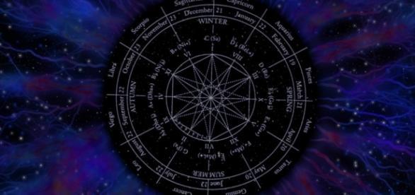 Horoscopul zilei de 9 mai 2016