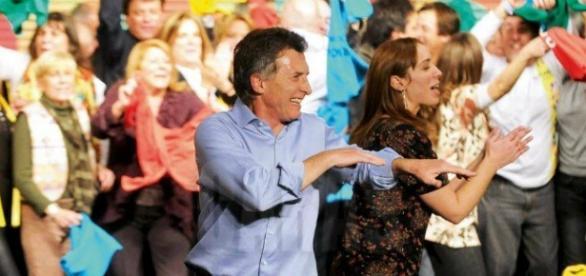 Macri con más negociados y funcionarios de su gobierno denunciados penalmente