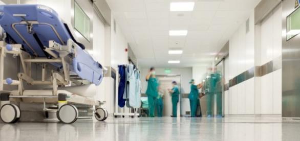 Medicii spun că ar trebui verificată concentrația dezinfectanților