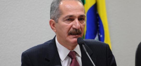 Ministro da defesa, Aldo Rebelo, disse que a segurança no Rio-2016 estará garantida.