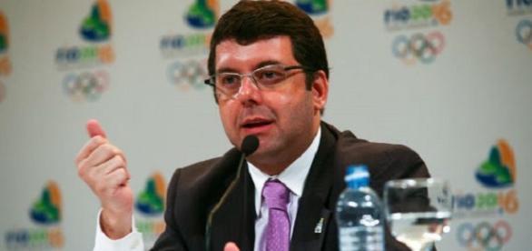 Ministro garante que os jogos serão seguros