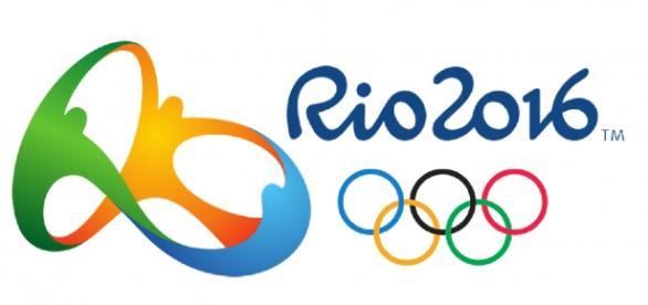 Nova venda de ingressos para os Jogos Olímpicos Rio 2016