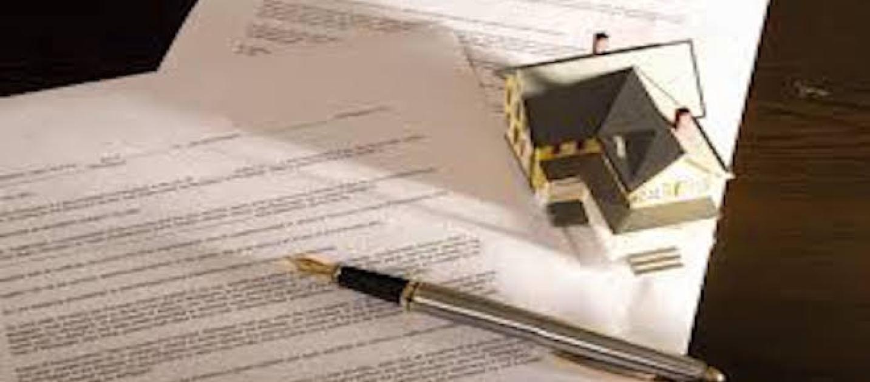 Preliminare di vendita valido anche se non ci sono gli - Scrittura privata rilascio immobile locato ...