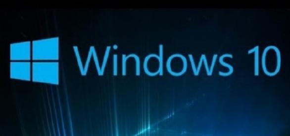 A partir del 29 de julio habrá que pagar para actualizar a Windows 10