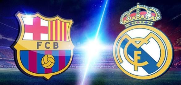 Barça o Madrid, ¿Quién será el nuevo campeón?