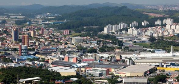 Cidade de Mauá/SP oferece 1.649 vagas