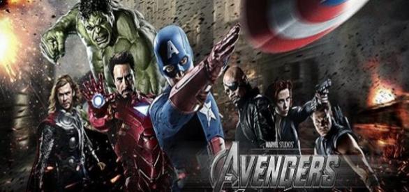 Confirman a una nueva actriz debutante en Marvel para 'Avengers: Infinity War'