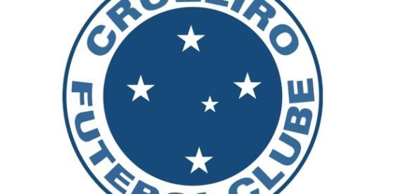 Cruzeiro joga pela segunda fase da Copa do Brasil