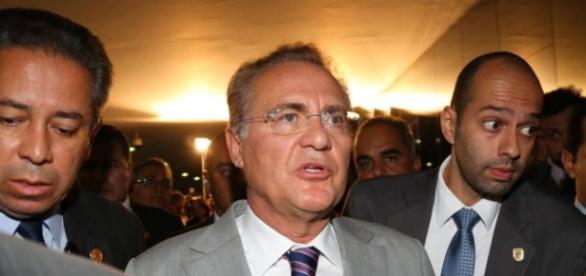 Foto: Ailton Freitas / Agência O Globo