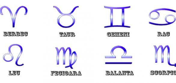 Horoscopul zilei de 10 mai 2016