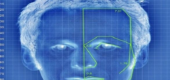 Il riconoscimento facciale, finito sotto accusa