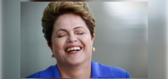 Impeachment da presidente Dilma é anulado