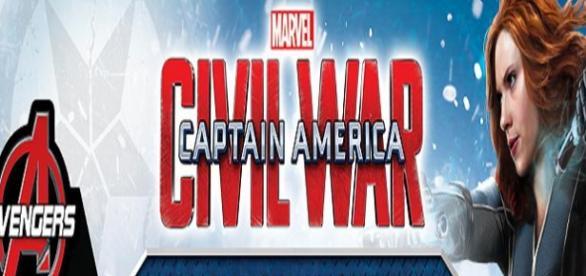 La actriz, intérprete de Natasha Romanoff supera a Robert Downey Jr. por primera vez desde su llegada a Marvel. En qué y cómo, a continuación