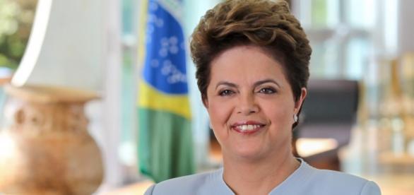 Presidente anula votação do impeachment de Dilma