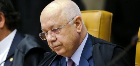 Relator do STF, Teori Zavascki, deverá decidir caso a caso (Foto: Marco Camargo/Agência Brasil)