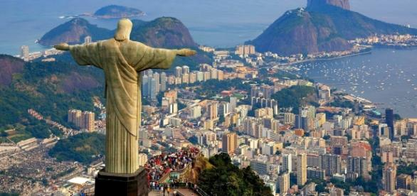 Río de Janeiro, sede de los primeros Juegos Olímpicos en Sudamérica