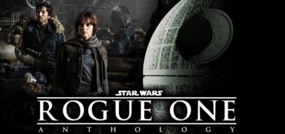 Diferencias en Disney obligan a modificar escenas de 'Star Wars: Rogue One'