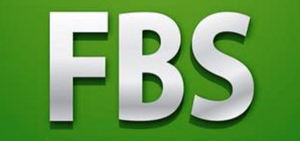 FBS Corretora de Forex regulamentada mundialmente reconhecida