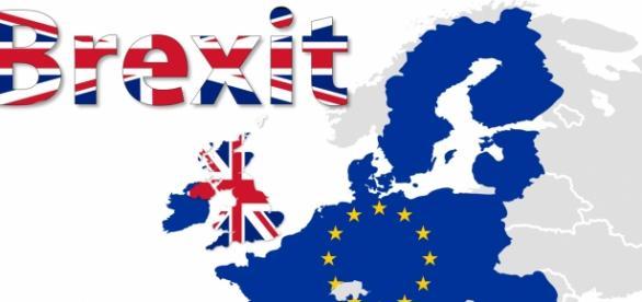 La salida de Reino Unido de Europa y las consecuencias