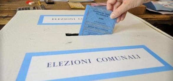 Ultime notizie Roma, mercoledì 1 giugno 2016: elezioni comunali