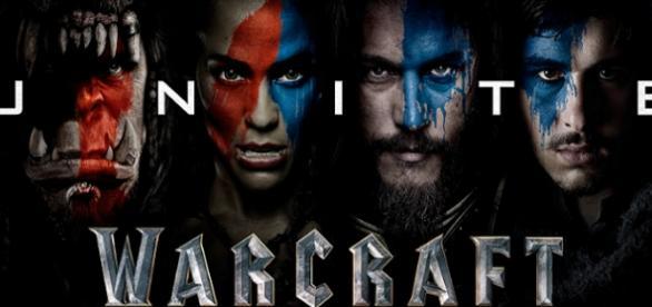 'Warcraft: El Origen' y 'Las Tortugas Ninja 2' competirán por un premio nada agradable