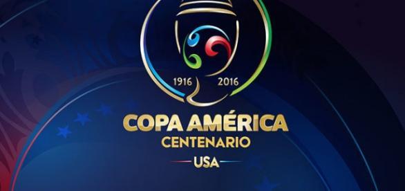 Argentina x Panamá: ao vivo na TV e online