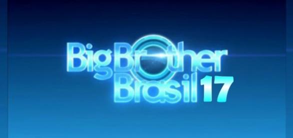 Boninho promete mudanças radicais para o BBB17