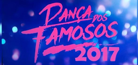 'Dança dos Famosos' estreia em agosto