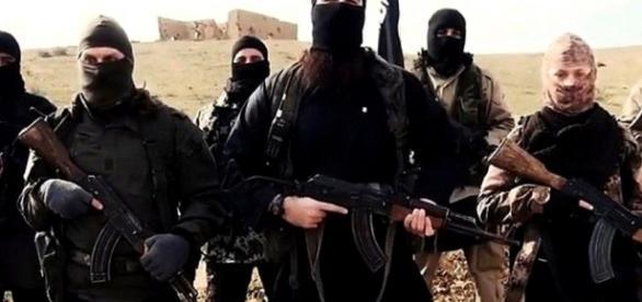 Estado Islâmico anuncia morte de brasileiros