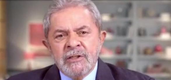 Ex-presidente Lula terá reforço em sua equipe de advogados, com a contratação do criminalista José Roberto Batochio
