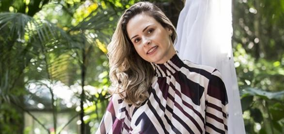 Globo terá novos planos para a mineira
