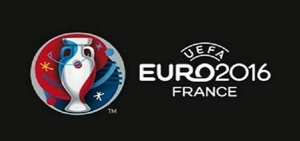 Inglaterra e Rússia fazem o seu primeiro jogo no Euro 2016