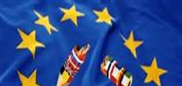 L'Unione Europea alla prova del refendum sulla Brexit