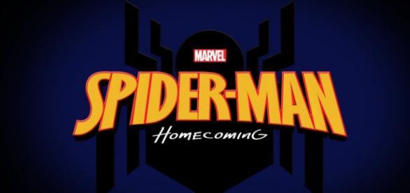 Marvel confirma un nuevo actor estadounidense para el debut de 'Spider-Man: Homecoming'
