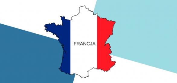 Reprezentacja Francji wygrała z Rumunią w meczu otwarcia EURO 2016.