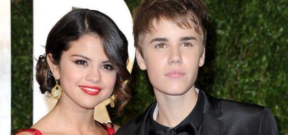 Selena Gomez está preocupada com Justin Bieber
