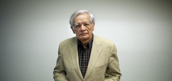 Paquete de Oliveira morreu, este sábado, aos 79 anos