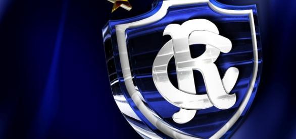 Remo x Botafogo: ao vivo na TV e online