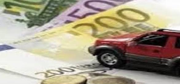 DDL concorrenza: novità in tema di incidenti stradali e risarcimenti